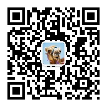 qrcode_for_gh_61ac19d9d7db_344.jpg